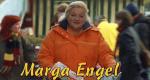 Marga Engel