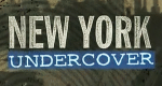 New York Undercover