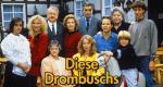 Diese Drombuschs – Bild: ZDF/Renate Schäfer