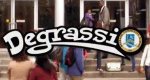 Degrassi – Bild: CTV