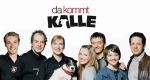 Da kommt Kalle – Bild: ZDF Enterprises