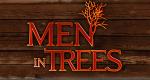 Men In Trees – Bild: ABC