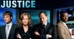 Justice: Nicht schuldig!
