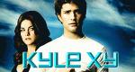 Kyle XY – Bild: ABC Studios