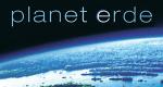Planet Erde – Bild: BBC