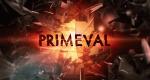 Primeval - Rückkehr der Urzeitmonster