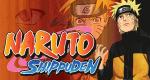 Naruto Shippuden – Bild: Viz Media