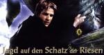 jagd auf den schatz der riesen stream deutsch