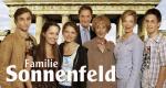Familie Sonnenfeld – Bild: ARD Degeto/Tivoli Film/Katrin Knoke