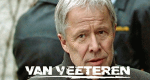 Hakan Nesser – Bild: ARD Degeto/J. Strömholm, C.Söder