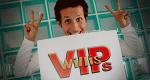 Willis VIPs – Bild: megaherz film und fernsehen