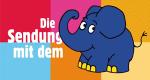 Die Sendung mit dem Elefanten – Bild: KiKa