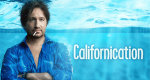 Californication – Bild: Showtime