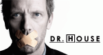 Dr. House – Bild: Fox Broadcasting Company