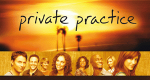 Private Practice – Bild: ABC