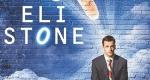Eli Stone – Bild: ABC