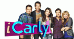 iCarly – Bild: Nickelodeon
