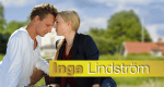 Inga Lindström – Bild: ZDF