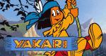 Yakari – Bild: WDR