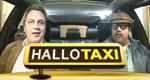 Hallo Taxi mit Hape Kerkeling