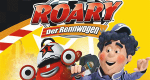 Roary, der Rennwagen – Bild: KI.KA
