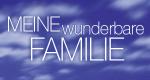 Meine wunderbare Familie – Bild: ZDF/Daniela Incoronato