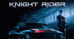 Knight Rider – Bild: NBC