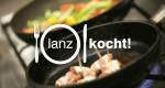 Lanz kocht! – Bild: ZDF