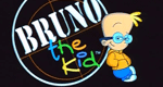 Bruno the Kid