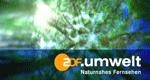 ZDF.umwelt