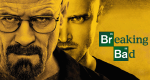 Breaking Bad – Bild: AMC