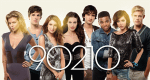 90210 – Bild: The CW