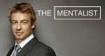 The Mentalist – Bild: CBS