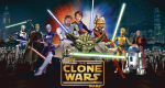 Star Wars: The Clone Wars – Bild: Cartoon Network/Lucasfilm