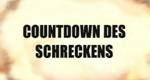 Countdown des Schreckens