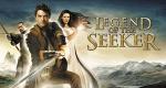 Legend of the Seeker – Das Schwert der Wahrheit – Bild: Seeker Productions, Inc.