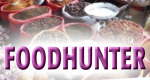Der Foodhunter