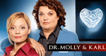 Dr. Molly & Karl