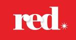 red! Stars, Lifestyle & More – Bild: ProSieben