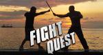 Fight Mission - Jimmy und Doug schlagen sich durch