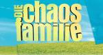 Die Chaosfamilie