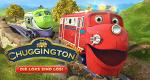 Chuggington – Die Loks sind los! – Bild: Ludorum PLC