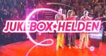 Jukebox Helden - Die Mitsingshow