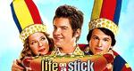Life on a Stick