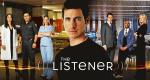 The Listener - Hellhörig