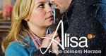 Alisa – Folge deinem Herzen – Bild: ZDF