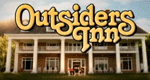 Outsider's Inn