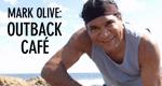 Mark Olive: Outback Café
