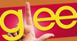 Glee – Bild: FOX Broadcasting Company