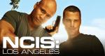 Navy CIS: L.A. – Bild: CBS
